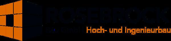 Rosebrock Bau GmbH